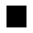 team apps symbolen huisstijl brand identity