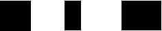 team ydc homepage icoontjes