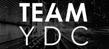 team-ydc-sticky
