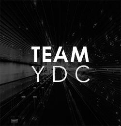 team-ydc