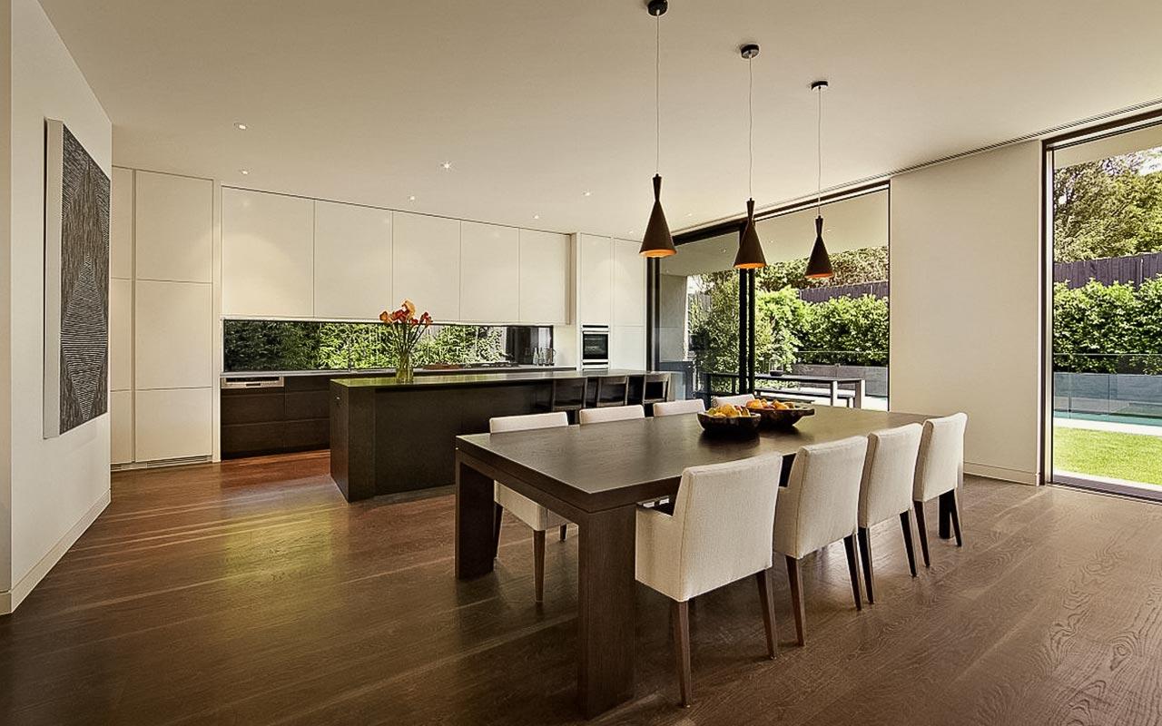 interior4-portfolio-project-1