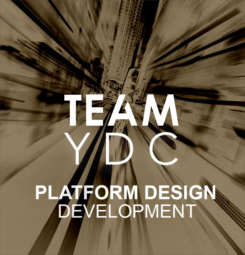 team-ydc logo-new_PLATFORM DESIGN final